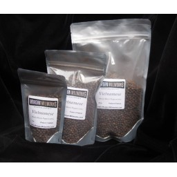 Vietnamese Black Peppercorns