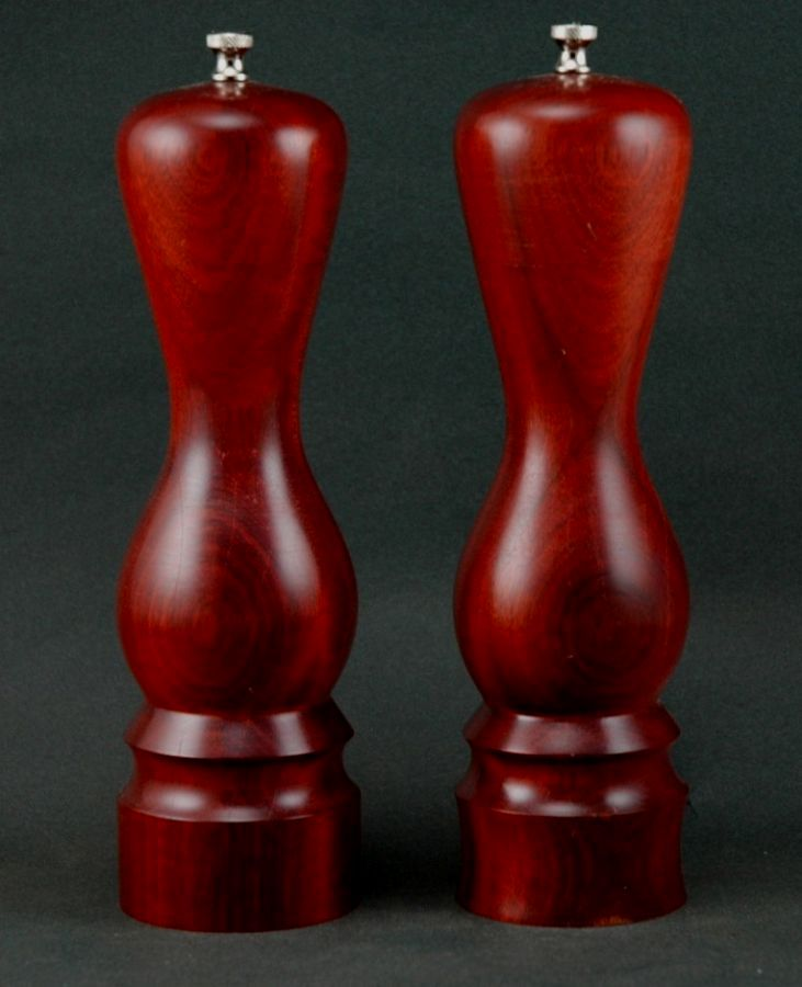 Aphrodite Mills in Bloodwood